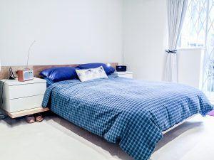 altbedroom-300x225