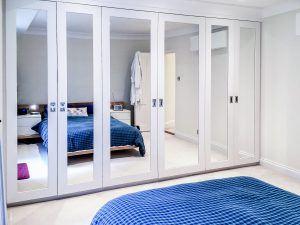 bedroom2-300x225