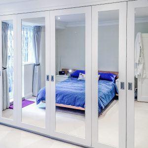 bedroom3-300x300