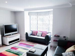 living-room-landscape-300x225
